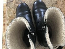 Originalus Ugg batai - nuotraukos Nr. 3