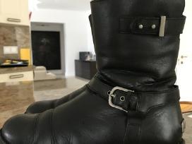 Originalus Ugg batai - nuotraukos Nr. 4