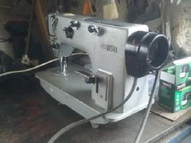 Siuvimo mašina Orsha 1022m - nuotraukos Nr. 4