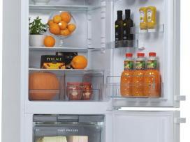 Šaldytuvas Snaigė Rf39sm-p10022, A++, baltas
