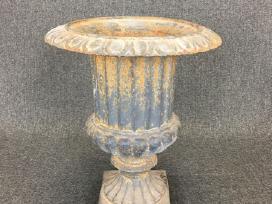 Špižinė vaza