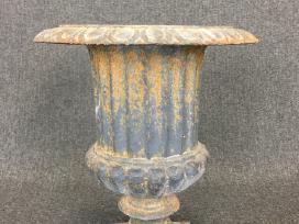 Špižinė vaza - nuotraukos Nr. 2