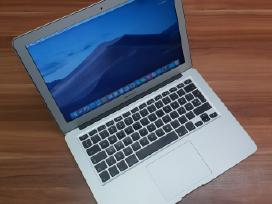 Apple MacBook Air (13-inch Early 2015), garantija