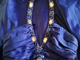 Proginė, vakarinė suknelė moterims 38d