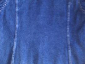 Džinsinis švarkelis Jacpot By Carli Gry Denim 4 - nuotraukos Nr. 4