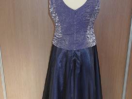 Parduodu proginę suknelę. - nuotraukos Nr. 2