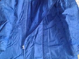 """Šiltas Paltas""""fashion Splashes Chori"""" - nuotraukos Nr. 2"""