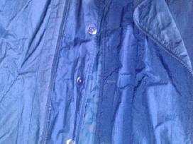 """Šiltas Paltas""""fashion Splashes Chori"""" - nuotraukos Nr. 4"""