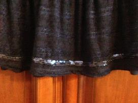 Suknelė - nuotraukos Nr. 3