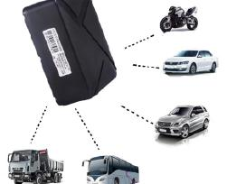 GPS seklys su magnetu ir baterija 20 000 Mah 240d. - nuotraukos Nr. 2