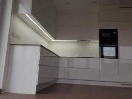 Kokybiški virtuvės baldai - nuotraukos Nr. 2
