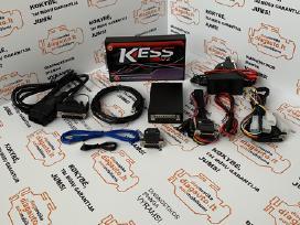 Prof. Ecu Programavio įranga Kess, Ktag, Carprrog - nuotraukos Nr. 3