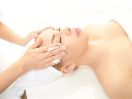 Kabinetas kosmetologijos studijai
