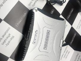 Parduodami idealios būklės Panasonic Cf-19