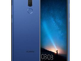 Nupirkčiau, paimčiau užstatu Huawei Mate 10 Lite