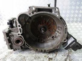 Hyundai Getz 1,6 16v Pavaru Deze T5qld