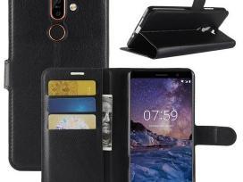 Nokia 7 plus Nokia 8 dėklas