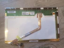 "15.4"" Claa154wa02 Wxga Laptop LCD matrica - nuotraukos Nr. 2"