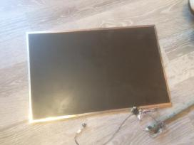"15.4"" Claa154wa02 Wxga Laptop LCD matrica - nuotraukos Nr. 3"