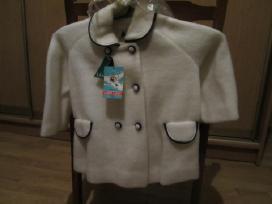 Naujas paltukas