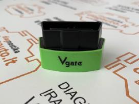 Vgate icar 3 Android/ios (apple)/WiFi diagnostika