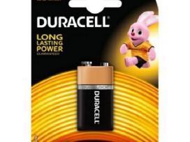 Duracell Lr22 Baterija 9v ( krona)