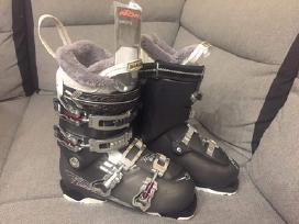 Nauji kalnų slidžių batai