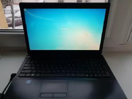Naudotas kompiuteris Asus X54c
