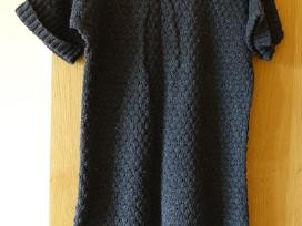 """Tik 9 eur! stilinga """"Mango"""" tunika/suknelė - nuotraukos Nr. 2"""