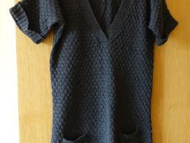 """Tik 9 eur! stilinga """"Mango"""" tunika/suknelė - nuotraukos Nr. 4"""