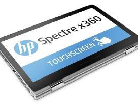 Paduodam dalimis Hp Spectre x360 - 13t-4000