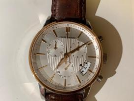 Vyriskas laikrodis Glaude Bernard
