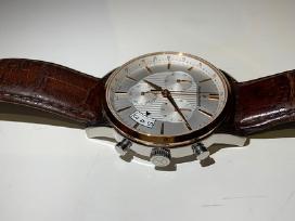 Vyriskas laikrodis Glaude Bernard - nuotraukos Nr. 2