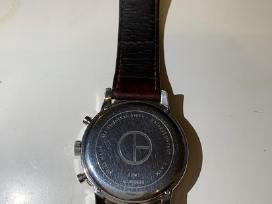 Vyriskas laikrodis Glaude Bernard - nuotraukos Nr. 3