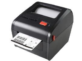 Honeywell Pc42d lipdukų spausdintuvas Naujas!