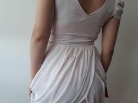 Labai grazi suknute - nuotraukos Nr. 2