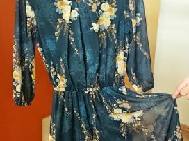 """! 19 eur stilinga gėlėta """"Miss Selfridge"""" suknelė - nuotraukos Nr. 2"""
