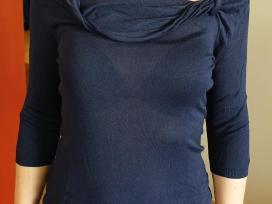 "Tik 9 eur! stilingas minkštutis ""Sisley"" megztinis - nuotraukos Nr. 3"