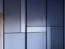 Bergo baldai - nuotraukos Nr. 4