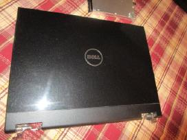 Dell vostro 1320 ekranas ir kiti komponentai