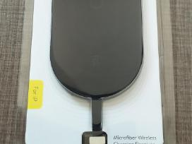 Baseus wireless charger receiver