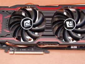 Power color r9 280x