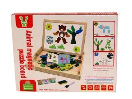 Mediniai / lavinamieji žaislai vaikų lavinimui - nuotraukos Nr. 4