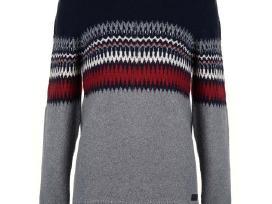 "Stilingas ""Pepe Jeans"" megztinis"