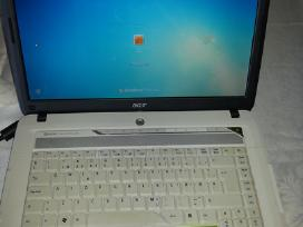 ACER ASPIRE 5720Z INFRARED WINDOWS 7 DRIVER DOWNLOAD