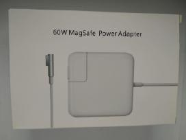 MacBook Air/pro magsafe 45 w pakrovejas