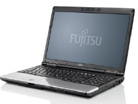 Parduodam Fujitsu Lifebook A532 dalimis
