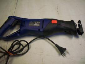 Ford įrankiai