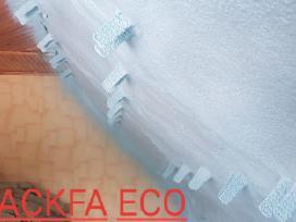 Lacfa eco - nuotraukos Nr. 4