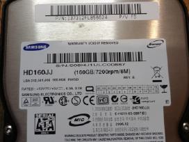 HDD Samsung 160gb/7200rpm/8m
